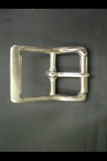 150 Roller Buckles Stainless Steel