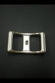 210 Conway Buckles Stainless Steel