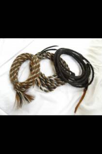16 ft. Horsehair Get-Down