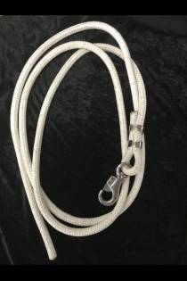 Lead Rope with Buckle