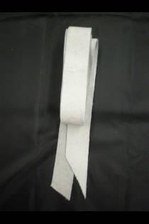 Mulehide Horn Wrap