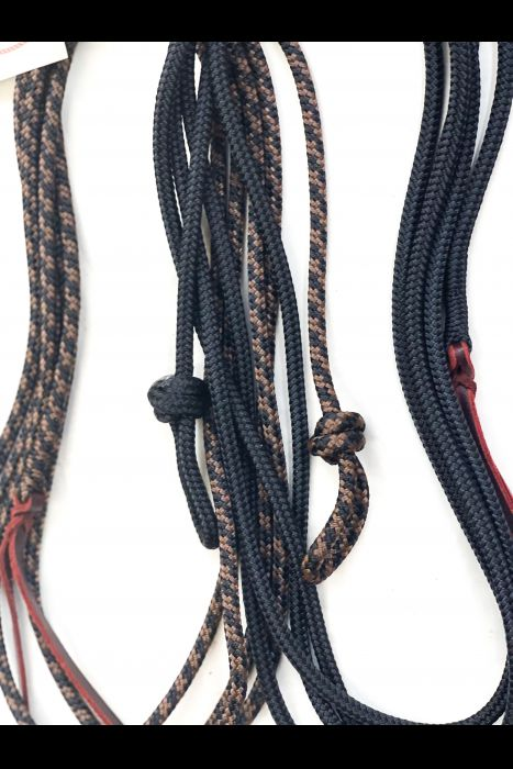"""1/4"""" Diameter Lead Rope 