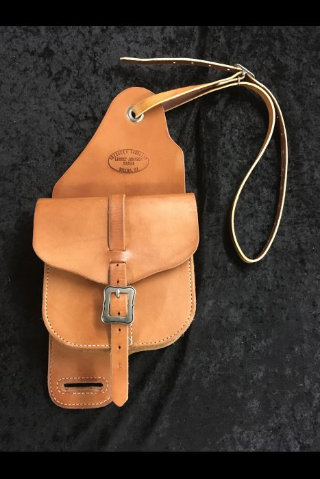 Single Side Doctoring Bag