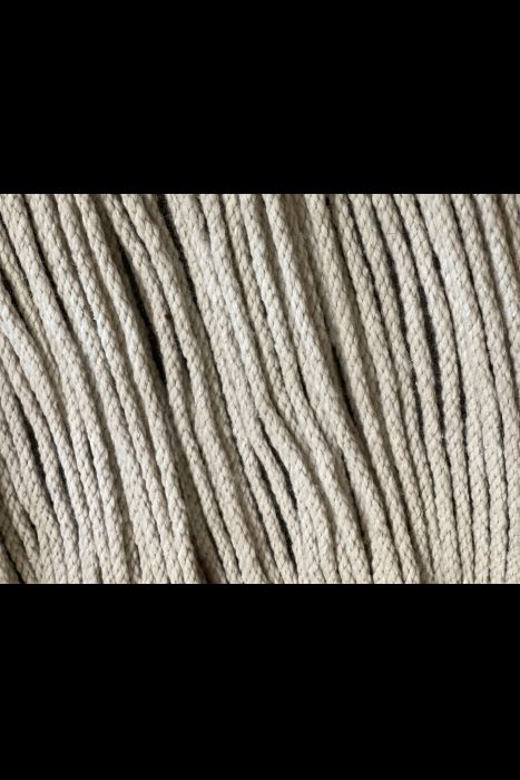 Mohair Blend made in USA | Another View