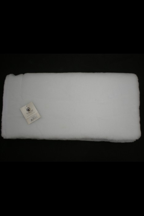 CoolBack Saddle Pad