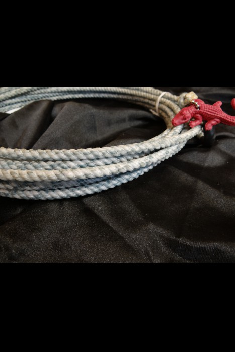 Kids Rope - Blue