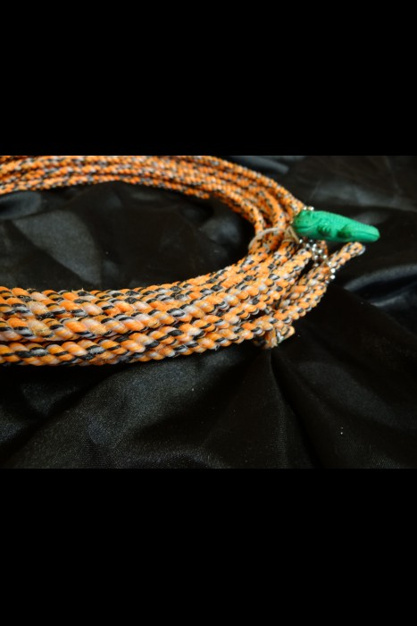 Kids Rope - orange