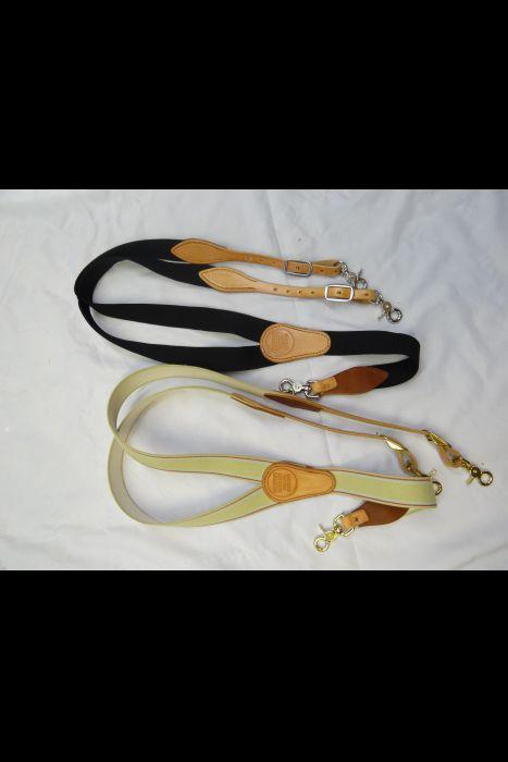 Cowboy Suspenders