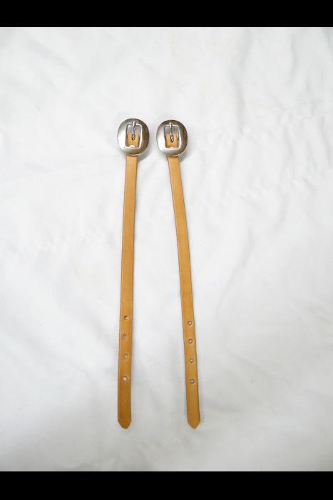 Stirrup Hobbles (pair)