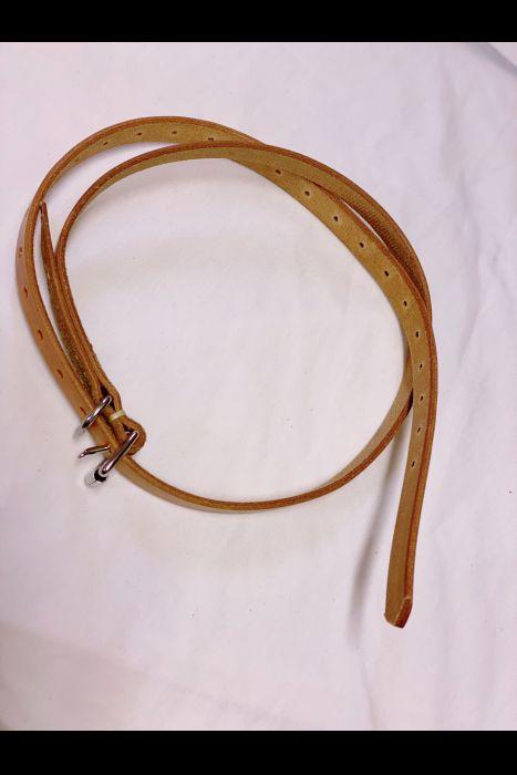 Same Side Rope Strap