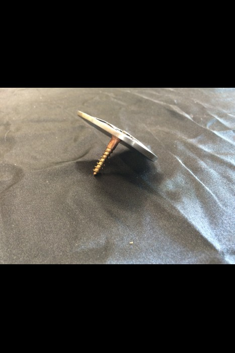 "1"" wood Screw"