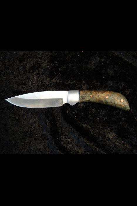 Knife # 30