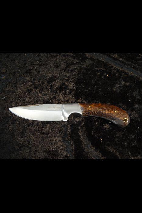 Knife #40