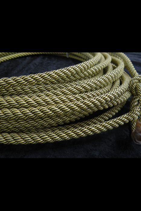 10.5 Polly Rope 60 Ft. | Another View