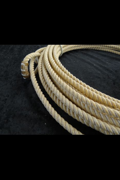 Syngrass 60 Ft. Rope | Another View