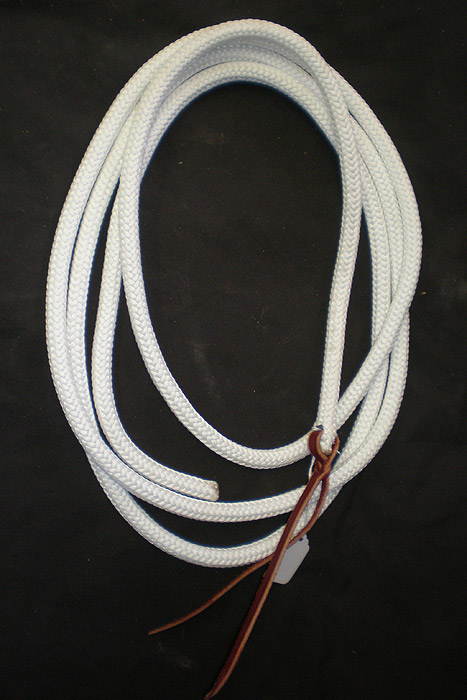 12 ft. Tree-line Lead Rope