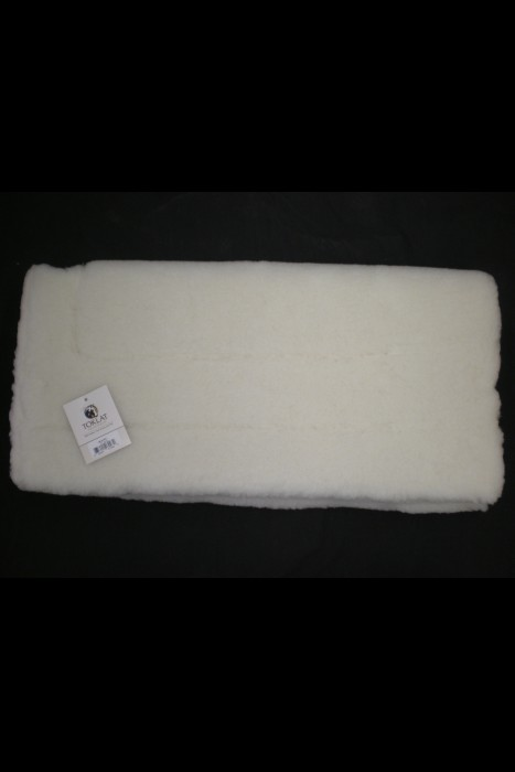 Woolback Saddle Pad