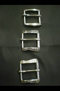 4070 and4072 Flank Buckles JWP