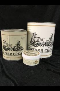 Skidmores Leather Cream
