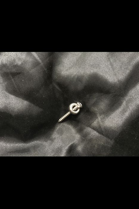 Washers #10 | Another View
